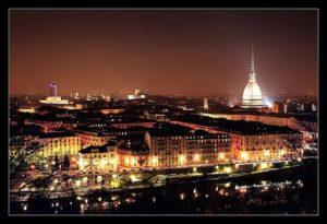 Un Giorno Un Sogno_organizzazione matrimoni in tutta a Torino_wedding planner Torino_ 3