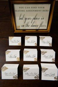 Un Giorno Un Sogno_wedding planner Torino_organizzazione matrimoni eventi e feste private_ricevimento_3