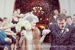 Un giorno un sogno_wedding planner Torino_lancio del riso matrimonio_lavanda