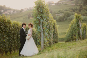 Wedding in Italy_Wedding in Monferrato_Destination Wedding_Un giorno un sogno_4