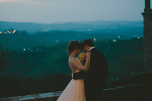 Wedding in Italy_Wedding in Monferrato_Destination Wedding_Un giorno un sogno_5