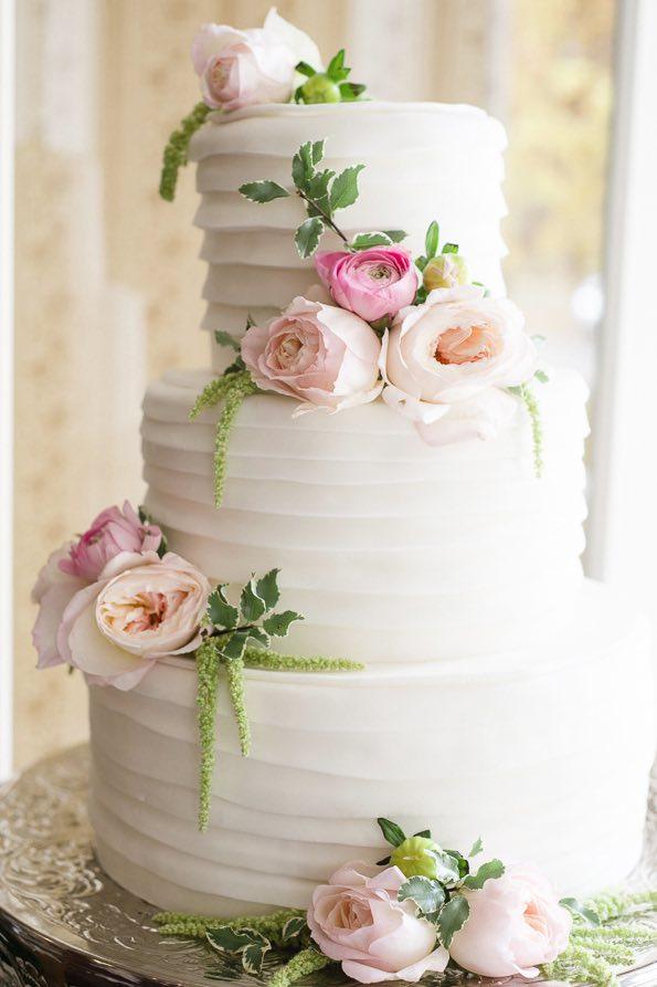 I 5 dos e don'ts della torta secondo Un Giorno Un Sogno