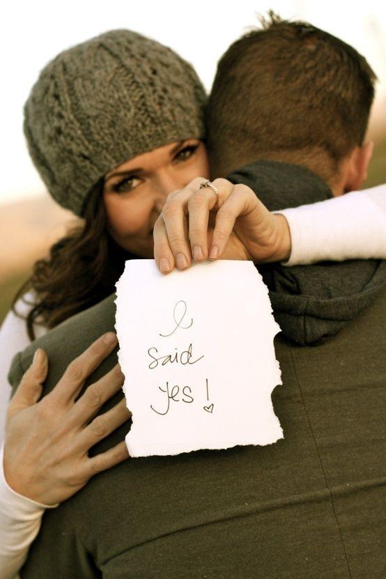 Organizzare un matrimonio: 5 consigli da wedding planner