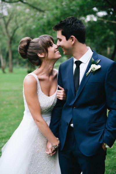 A cosa serve una wedding planner?