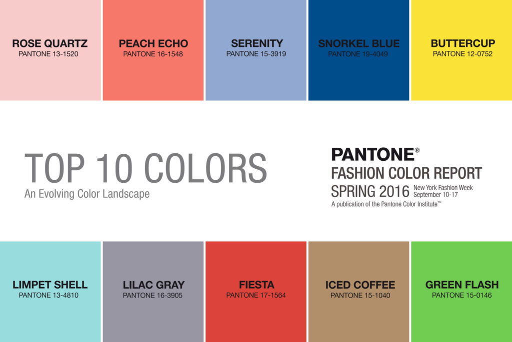 Pantones-Spring-2016-Colors-in-Fashion-and-Interiors-14