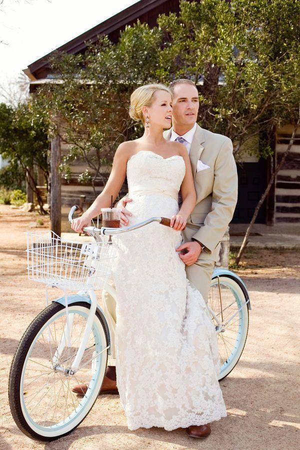 Ansia pre-matrimoniale? I 3 step fondamentali per tenerla a bada!