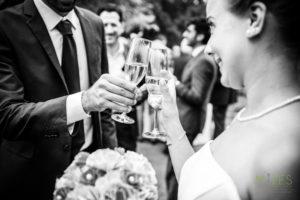 foto per Wedding Planner-7