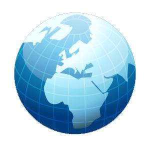 logo-web-300x300
