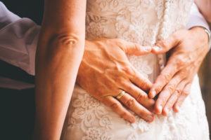 Wedding planner Torino | Un Giorno Un Sogno