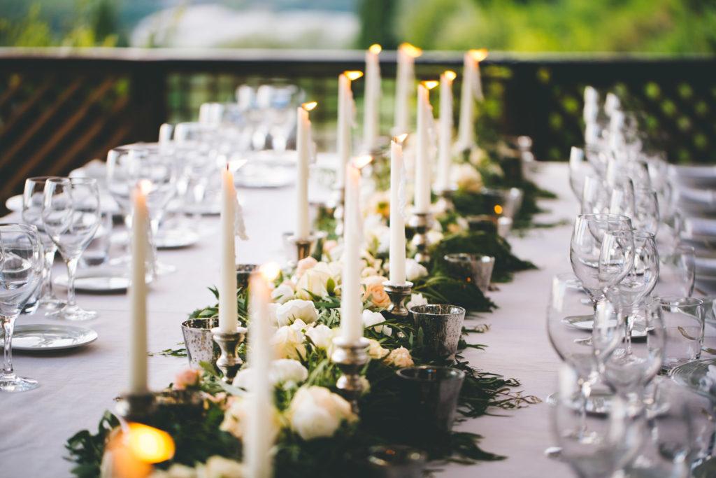 Piccoli drammi e grandi errori da cui una wedding planner può salvarti…