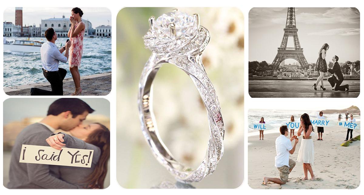 Proposta Di Matrimonio Spiaggia : Proposta di matrimonio torino wedding planner