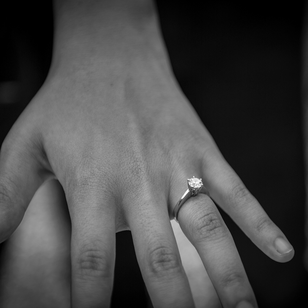 proposta-di-matrimonio