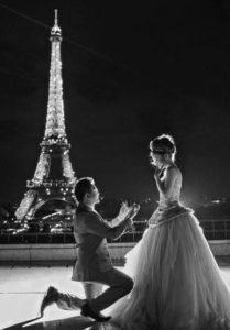 Un Giorno Un Sogno_Organizzazione matrimoni in tutta Italia_ wedding planner_proposal planner