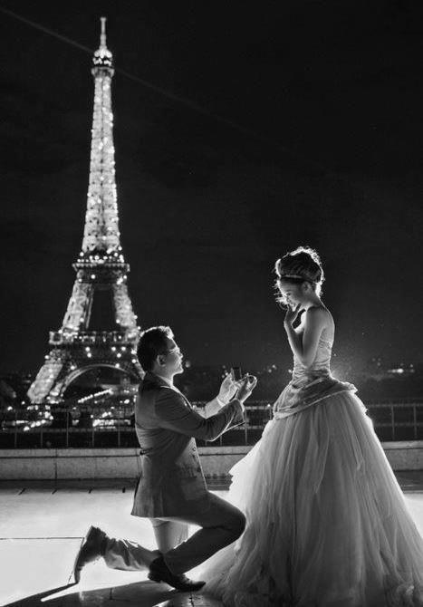 Numeri romantici: perché anche i matrimoni hanno le loro statistiche!