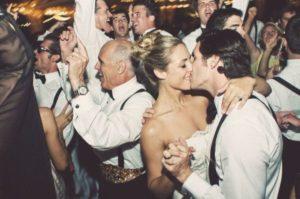 Un Giorno Un Sogno_wedding planner Torino_organizzazione matrimoni eventi e feste private_ricevimento_2