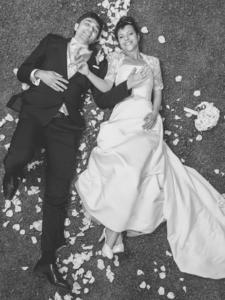 I consigli di Un Giorno Un Sogno per organizzare un matrimonio in fretta ma bene