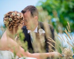 3 motivi per scegliere una wedding planner