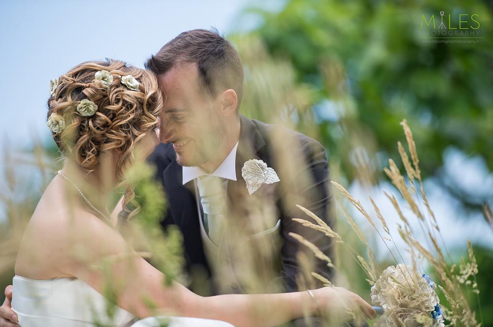 3 validi motivi per assumere una wedding planner