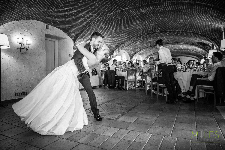 Tutti i compiti ingrati che puoi delegare alla wedding planner