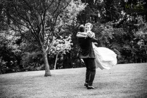 foto-per-wedding-planner-9