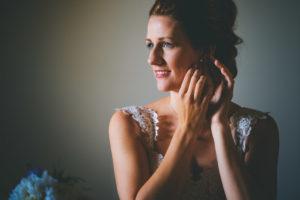 Wedding planner professionista | Un Giorno Un Sogno