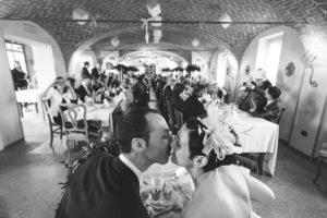 Musica matrimonio: scegliere quella giusta per creare l'atmosfera