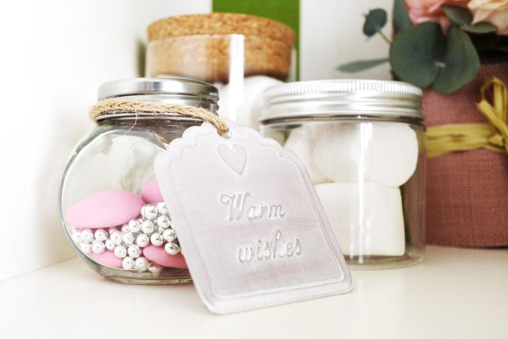 La confettata - caramelle e confetti
