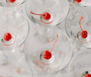 cocktail party nozze 2021