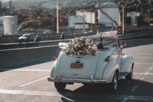 luna di miele sposi 2021