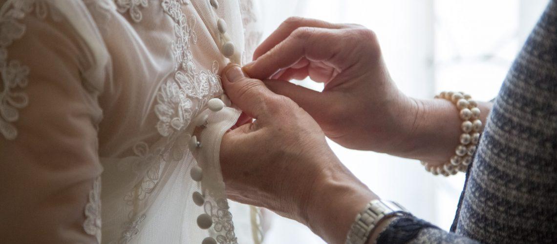 Matrimonio-Annalisa-Gabriele-0751