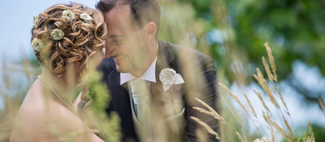 3 validi motivi per scegliere la wedding planner
