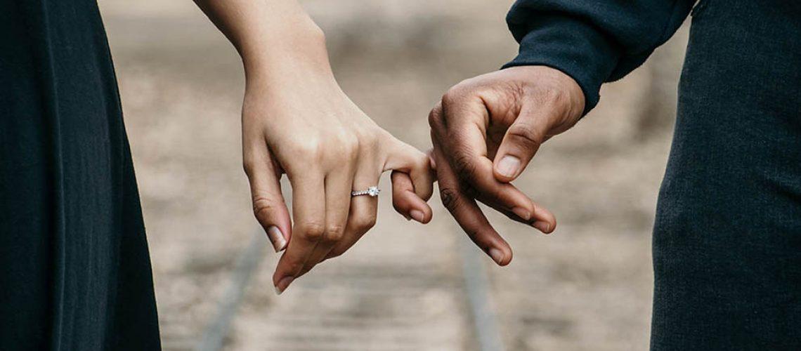 futuri sposi